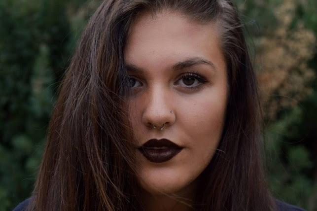 Intervista ad Aurora Monti