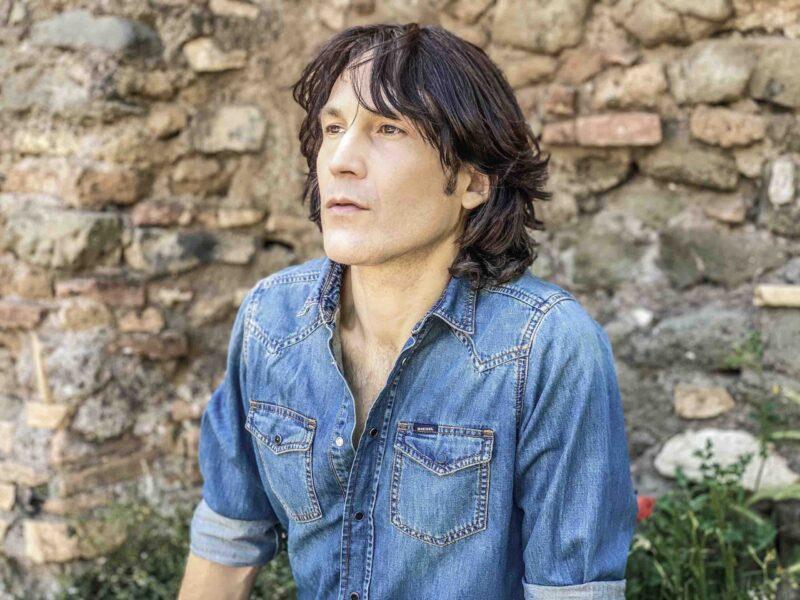Intervista a Mauro di Maggio