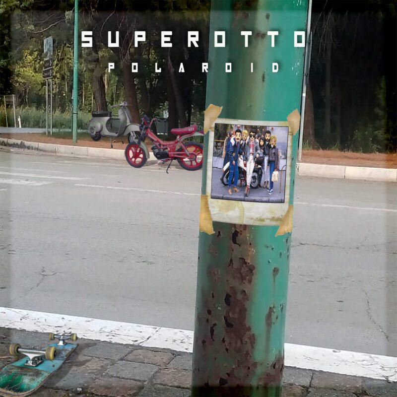 Intervista ai Superotto
