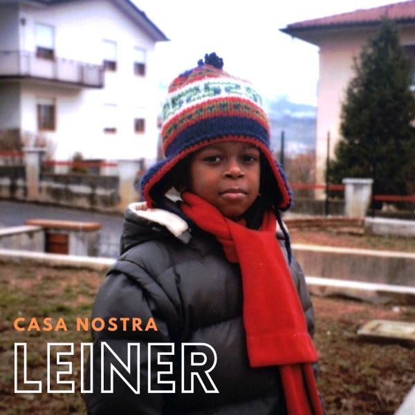 Intervista a Leiner