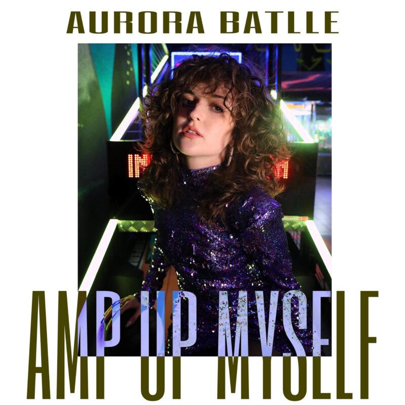 Intervista ad Aurora Batlle
