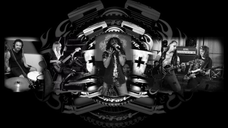 M.I.L.F. e tutto il rock che non ti aspetti!